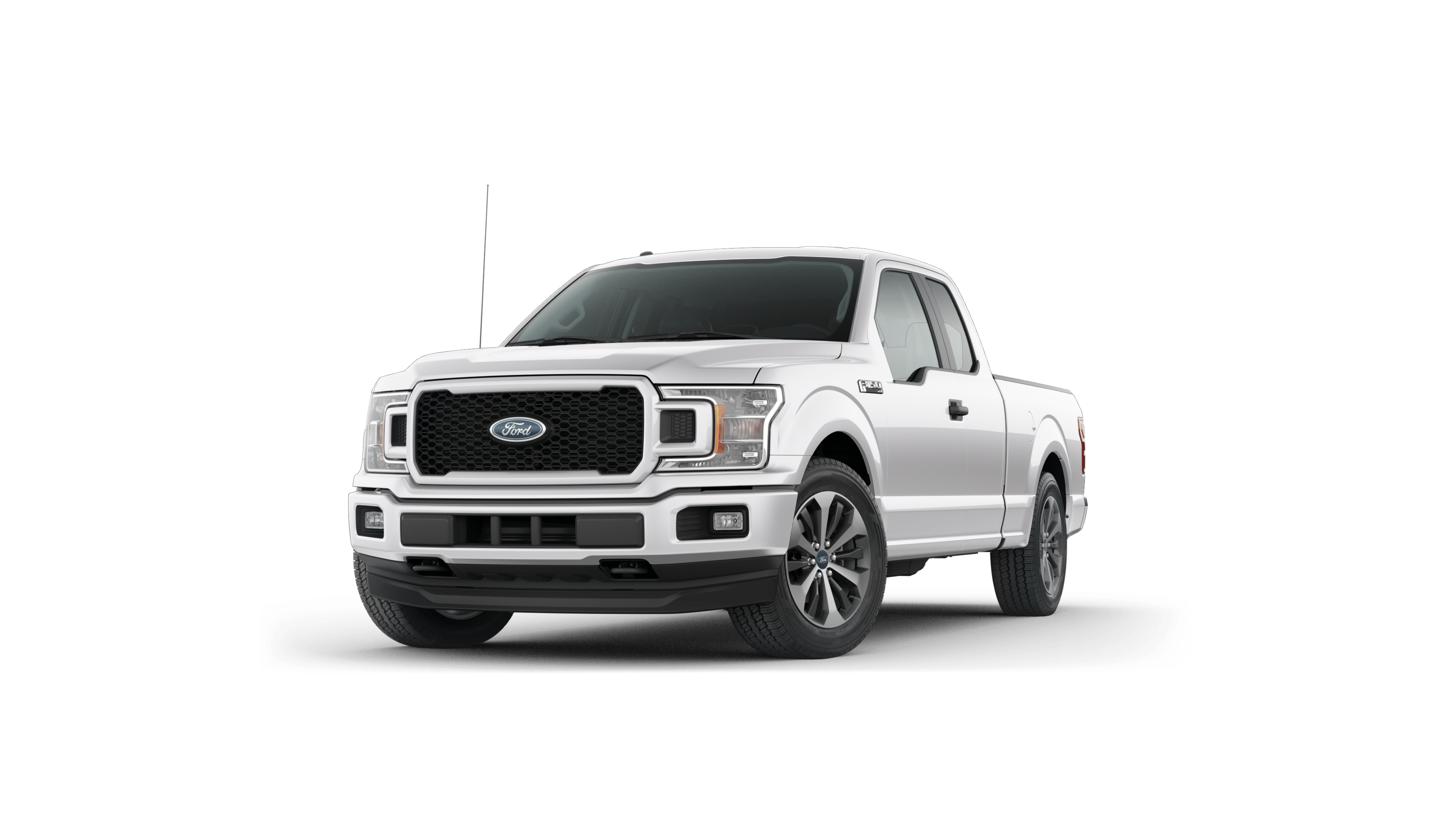 new for sale in Elmira, NY - Ferrario Ford
